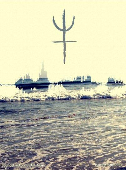 Neptune Music