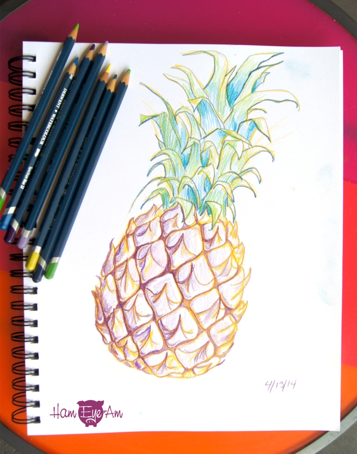 Pineapple01
