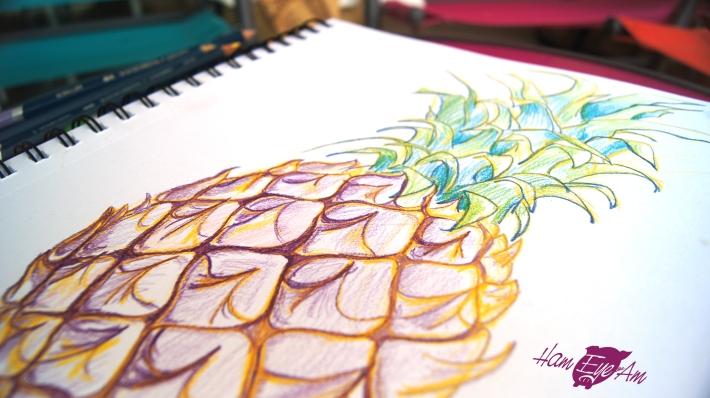 Pineapple02