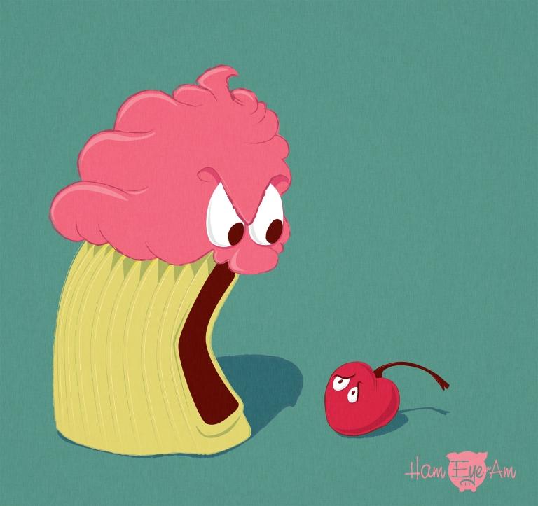 cupcake-1