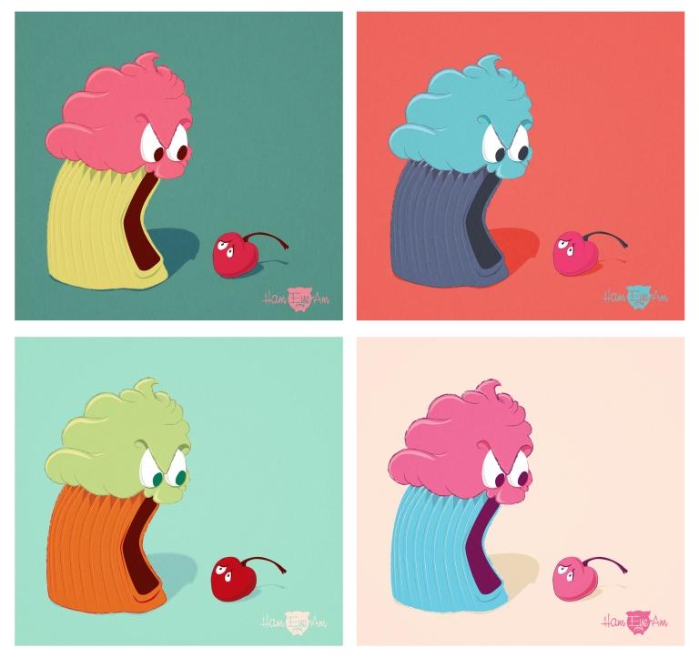 Cupcake_v1