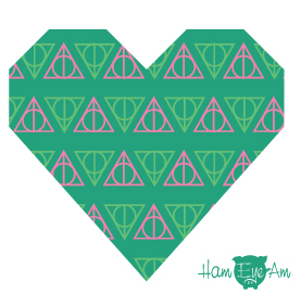 Deathly-Hallows-PatternHeart
