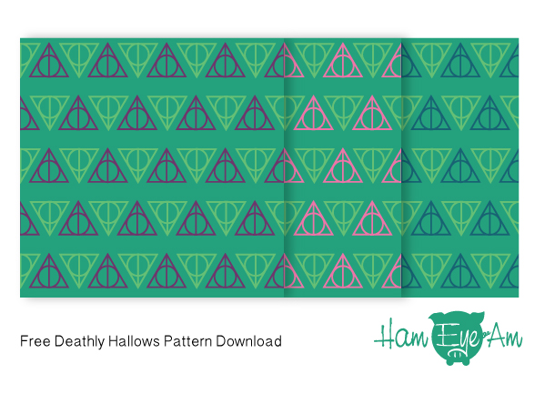 Deathly-Hallows-Patterns