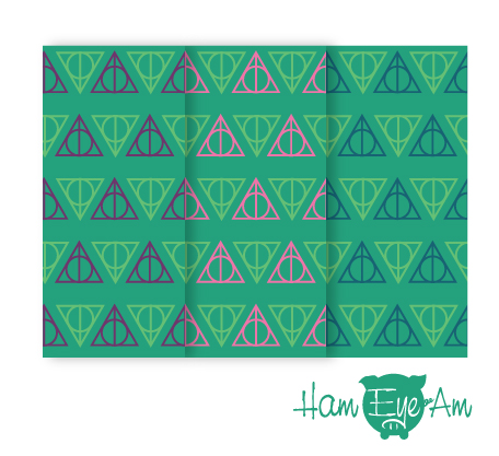 Deathly-Hallows-PatternsCOver