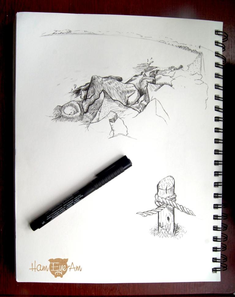 ArtSketch_092014