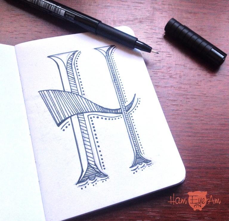 H_SketchSM