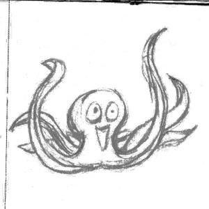 IAmAnOctopusSketch