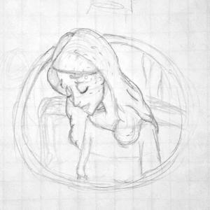 StressSketch