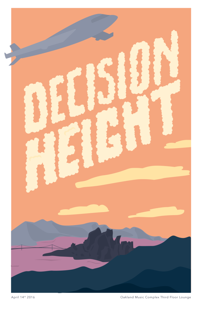 DecisionHeights