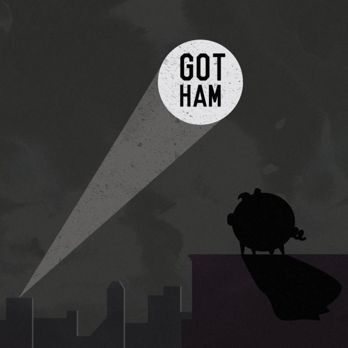 GotHamFinal.jpg