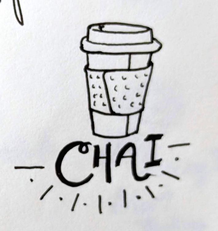 chai_og